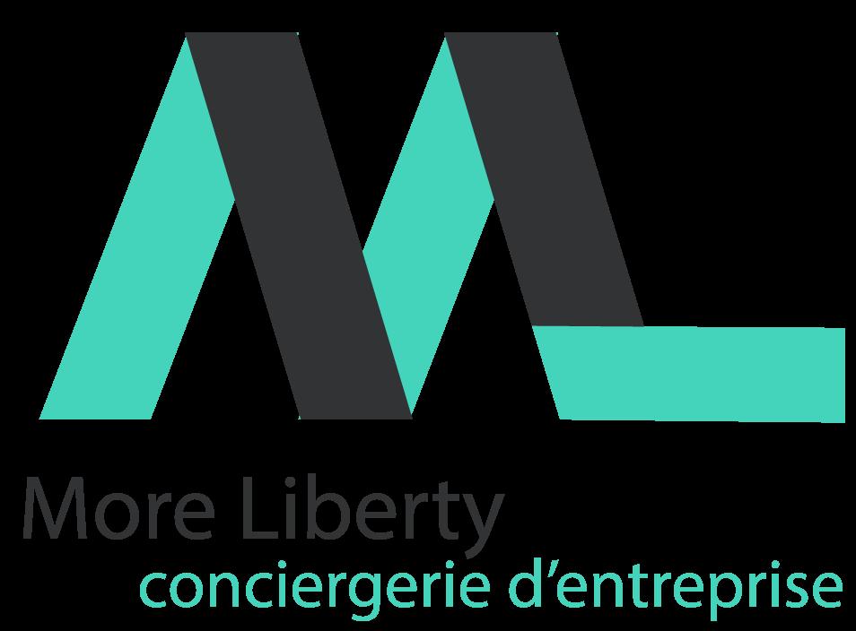 More Liberty