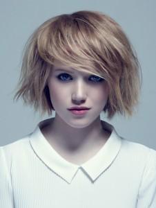 eugene perma blond
